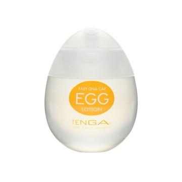 Loção Egg (Para Ovos...