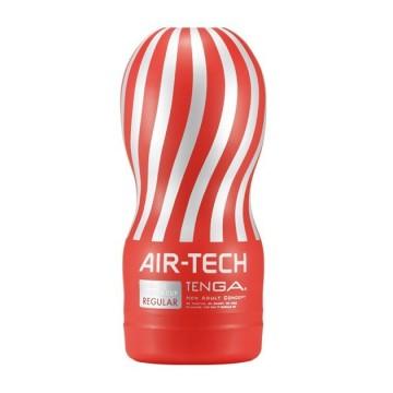 Air Tech Regular