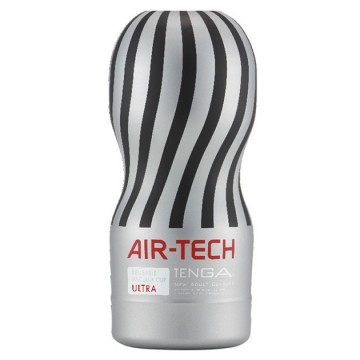 Air Tech Ultra