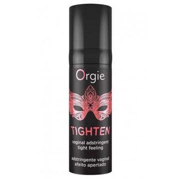 Tighten - Gel vaginal
