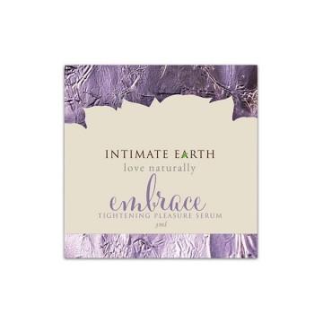 Embrace Tightening Pleasure...