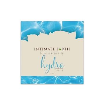 Glide Hydra Natural 3 ml