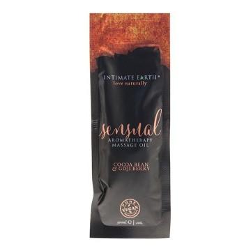 Óleo Sensual Massage 30 ml