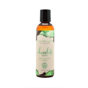 Glide Natural Flavors -...