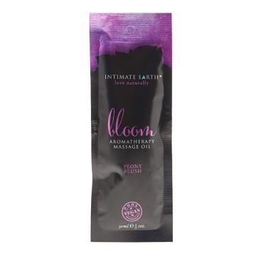 Óleo de Massagem Bloom 30 ml.