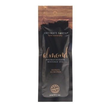 Óleo de Massagem Almond 30 ml