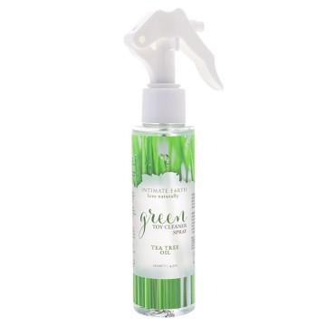 Spray Toycleaner (Limpador...