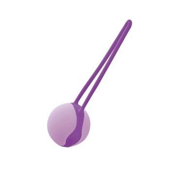 Bolas Chinesa Uno - Violeta
