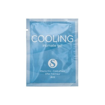 Cooling Lube 4 ml